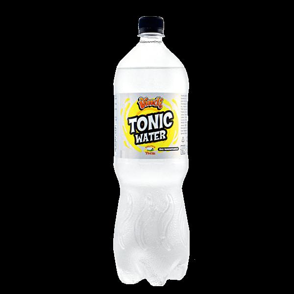 PIĆE GAZIRANO TONIC WATER