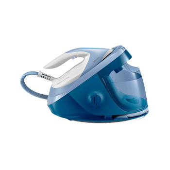 Philips Parna Postaja GC8942/20 PerfectCare Plus